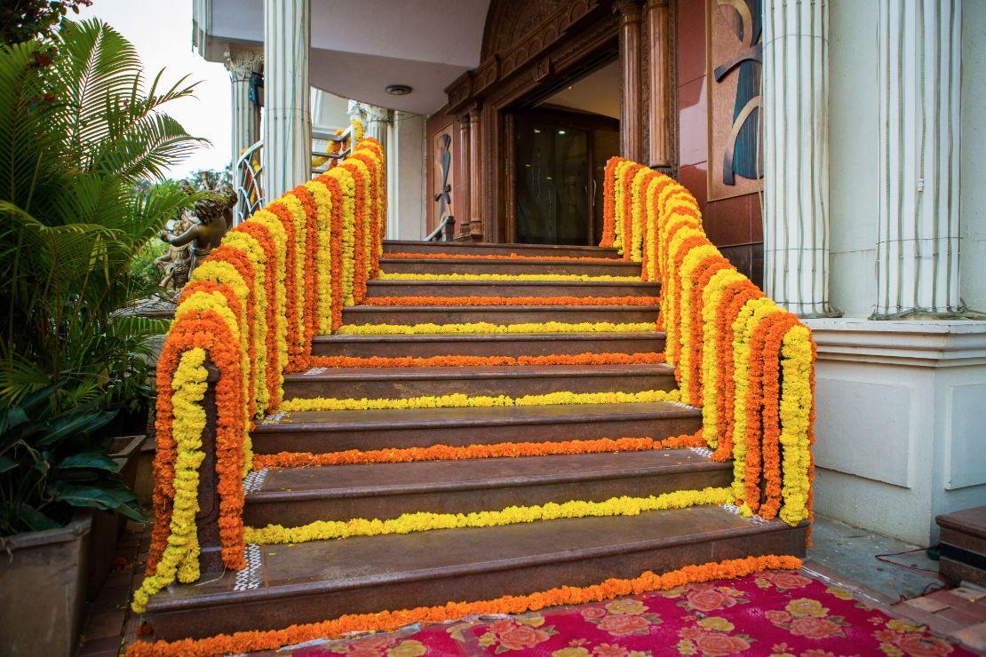 candid-wedding-photographer-bangalore-1002