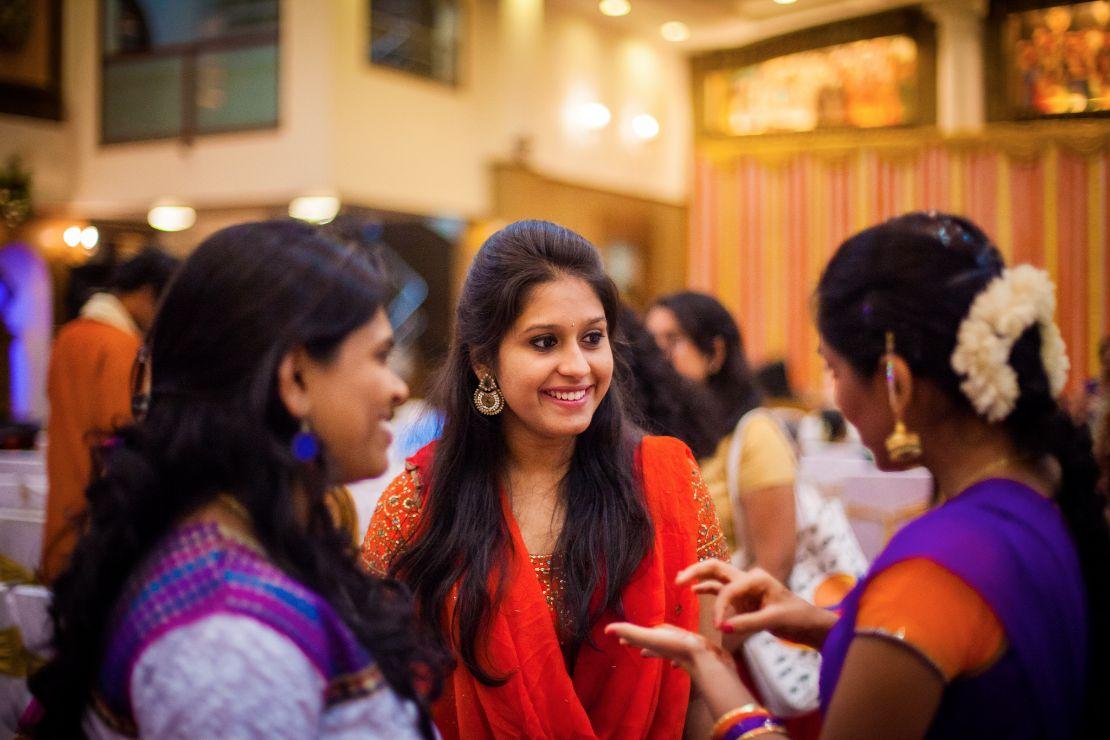 candid-wedding-photographer-bangalore-1058