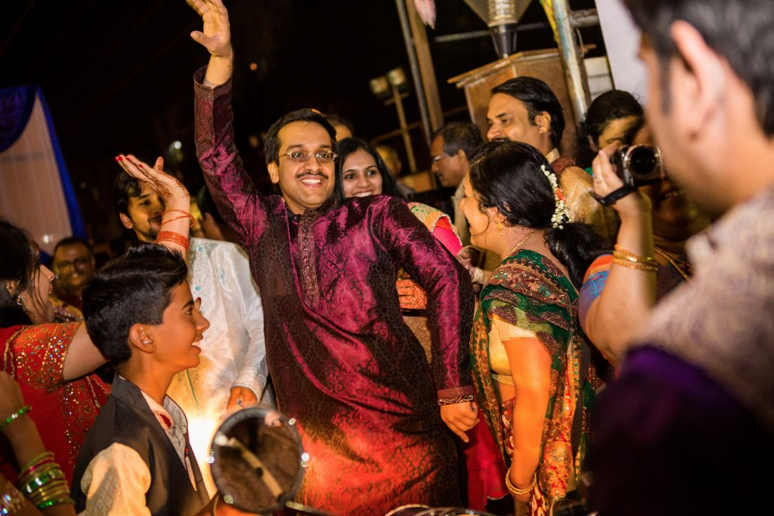 candid-wedding-photographer-bangalore-1085