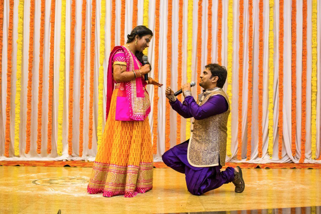 candid-wedding-photographer-bangalore-1137