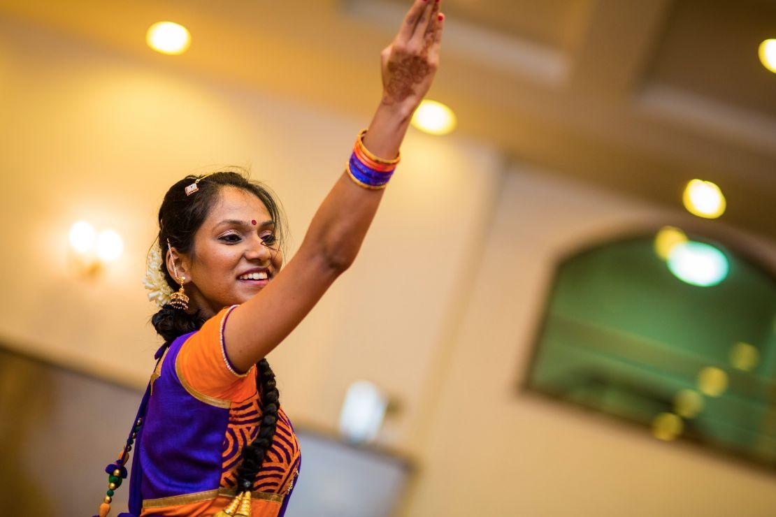 candid-wedding-photographer-bangalore-1167