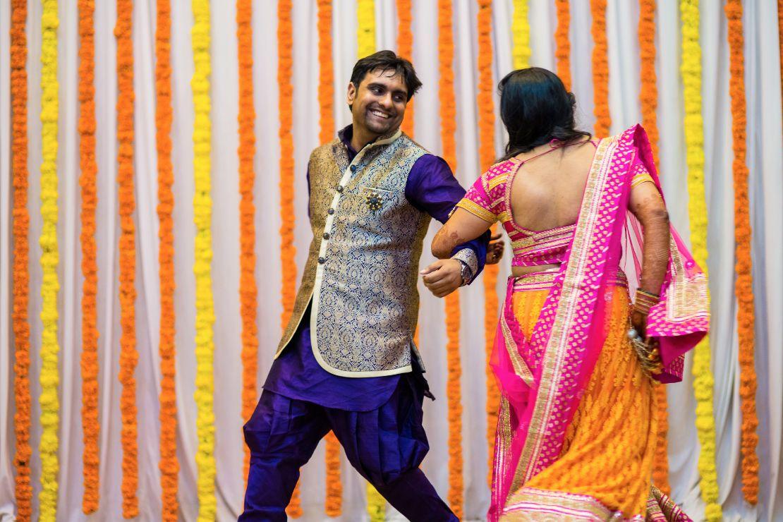candid-wedding-photographer-bangalore-1279