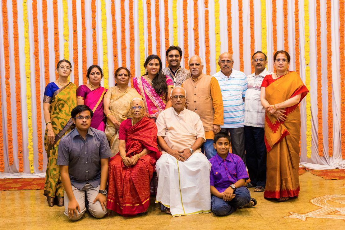 candid-wedding-photographer-bangalore-1316