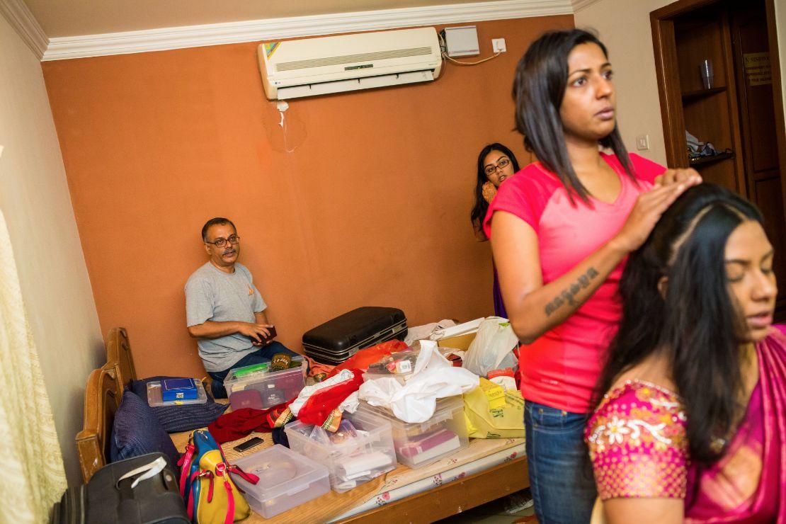 candid-wedding-photographer-bangalore-1318