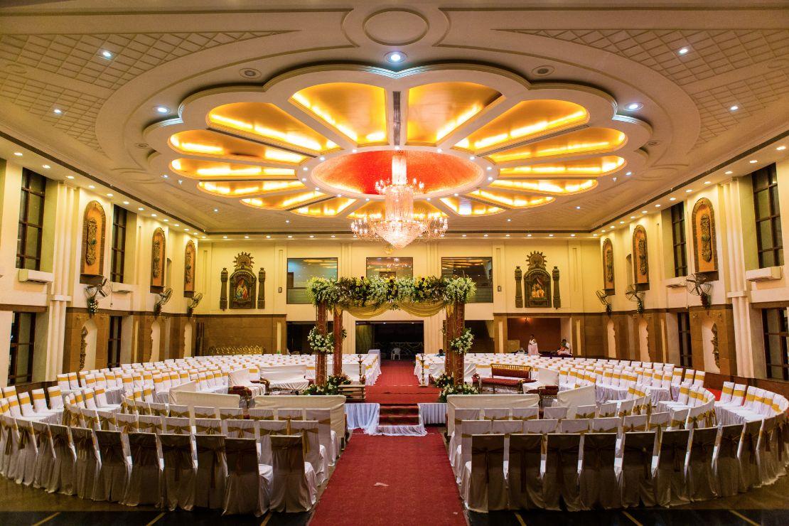 candid-wedding-photographer-bangalore-1335