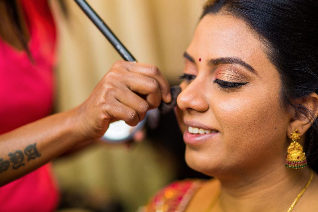 candid-wedding-photographer-bangalore-1343