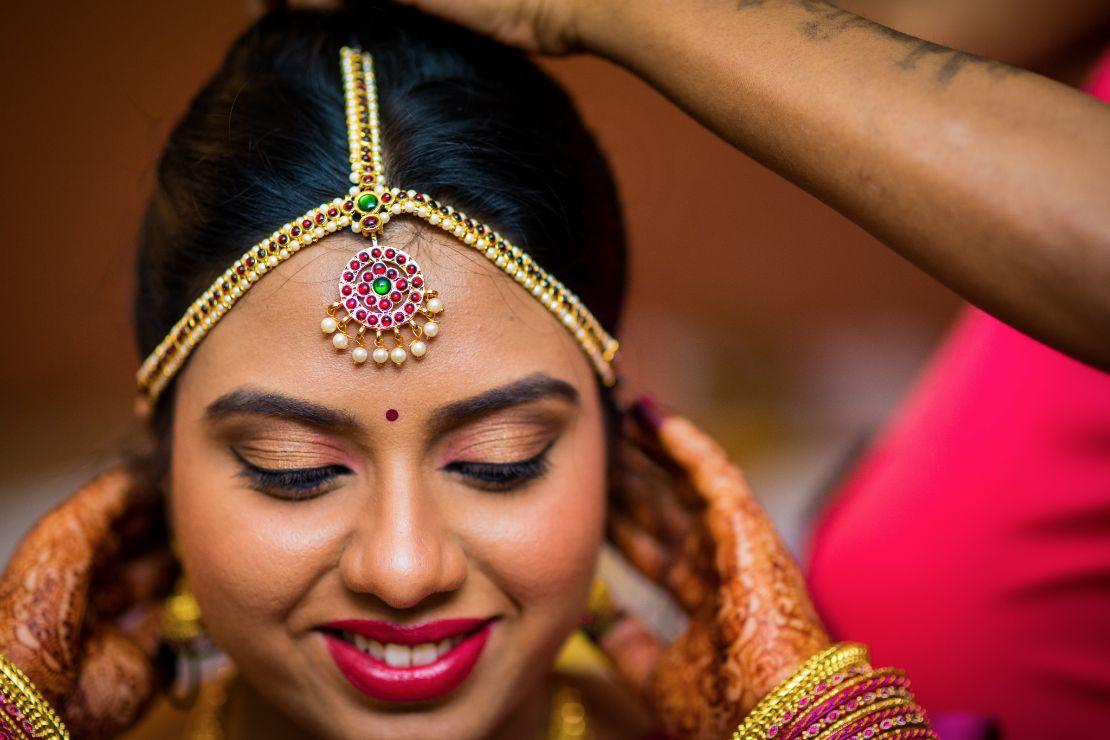 candid-wedding-photographer-bangalore-1353