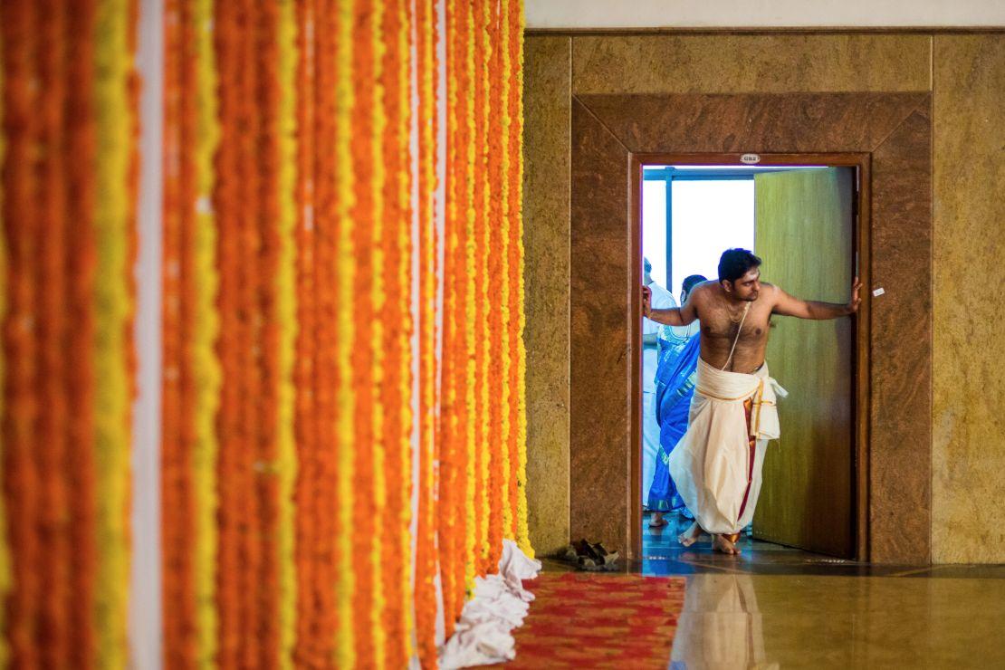 candid-wedding-photographer-bangalore-1426