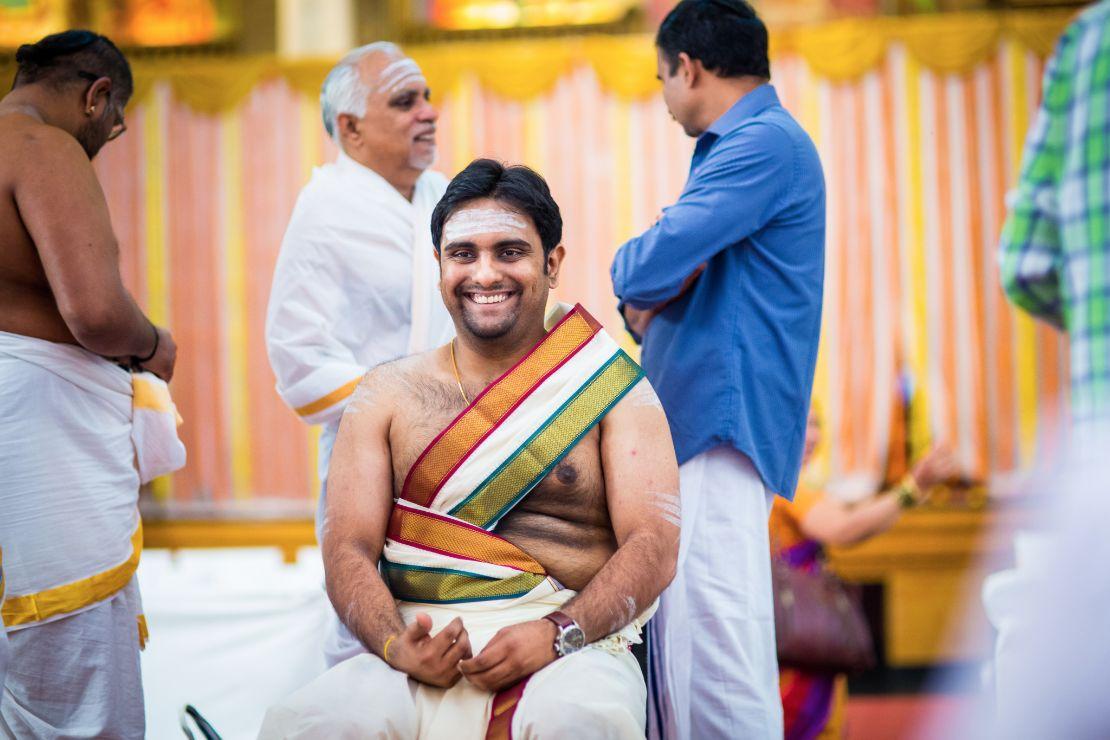 candid-wedding-photographer-bangalore-1445