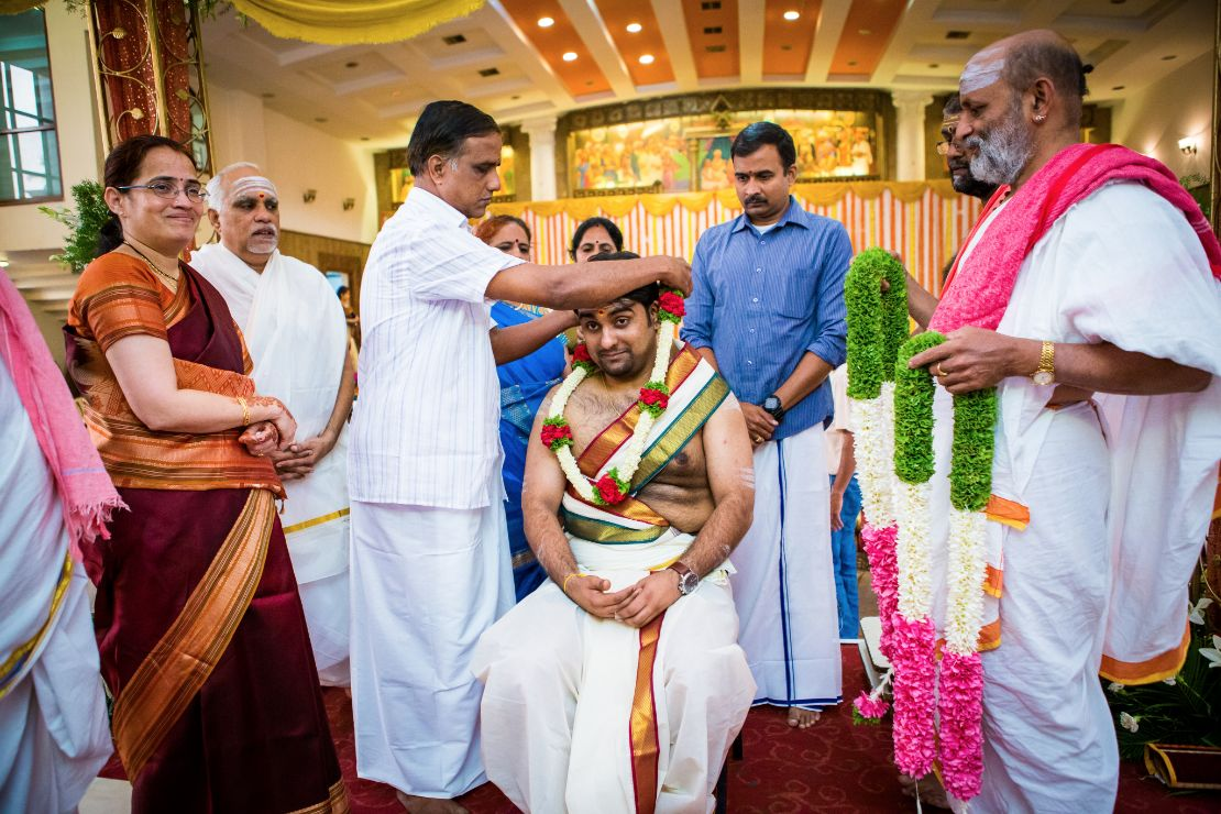 candid-wedding-photographer-bangalore-1448