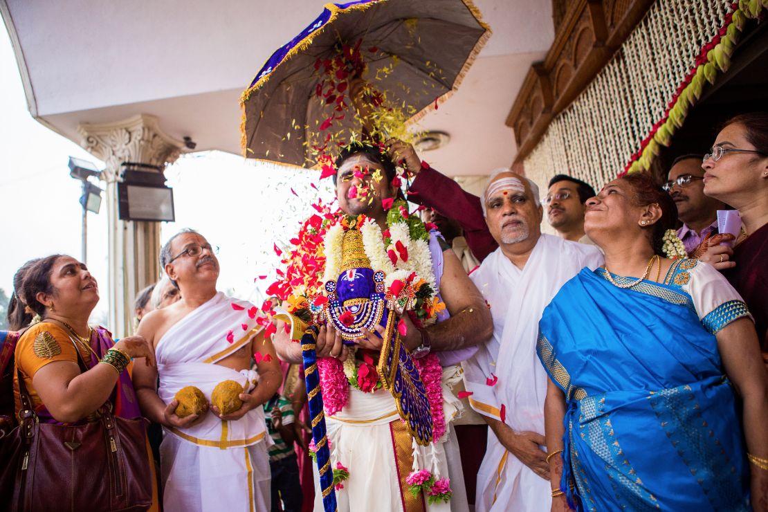 candid-wedding-photographer-bangalore-1470