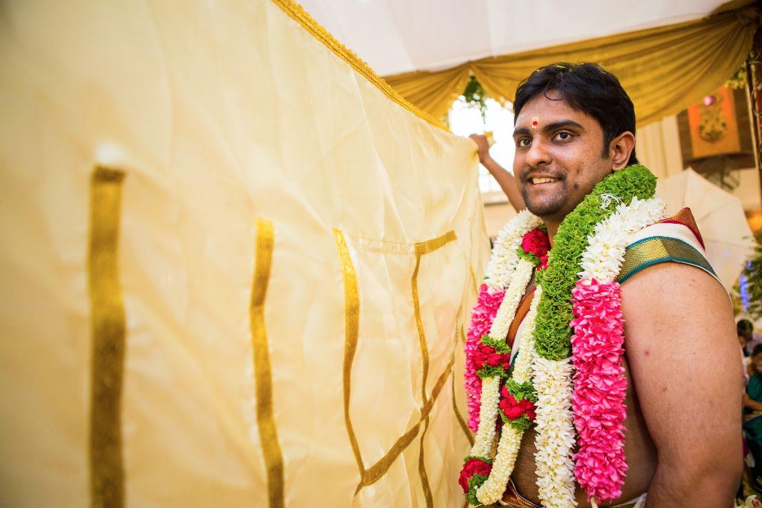candid-wedding-photographer-bangalore-1637
