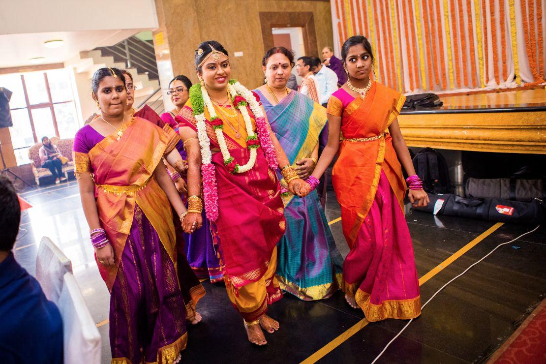 candid-wedding-photographer-bangalore-1701