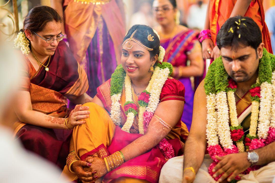 candid-wedding-photographer-bangalore-1704