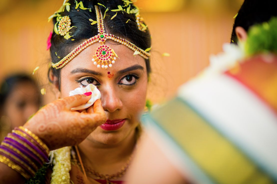 candid-wedding-photographer-bangalore-1750