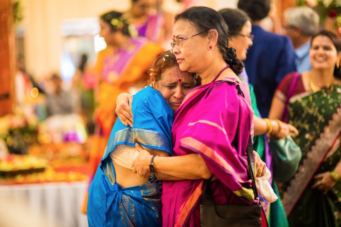 candid-wedding-photographer-bangalore-1753