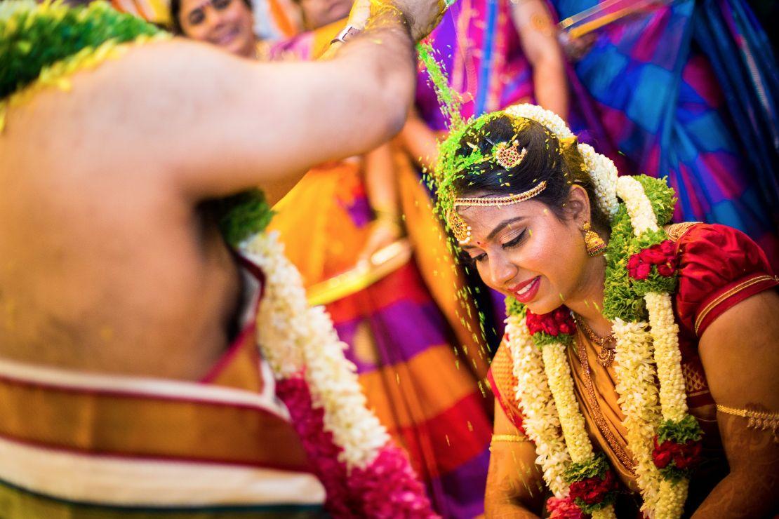 candid-wedding-photographer-bangalore-1788