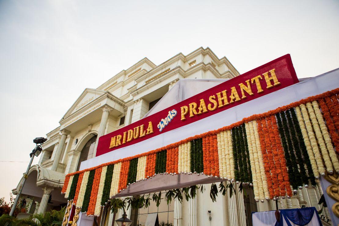 sindhoor-convention-centre-bangalore
