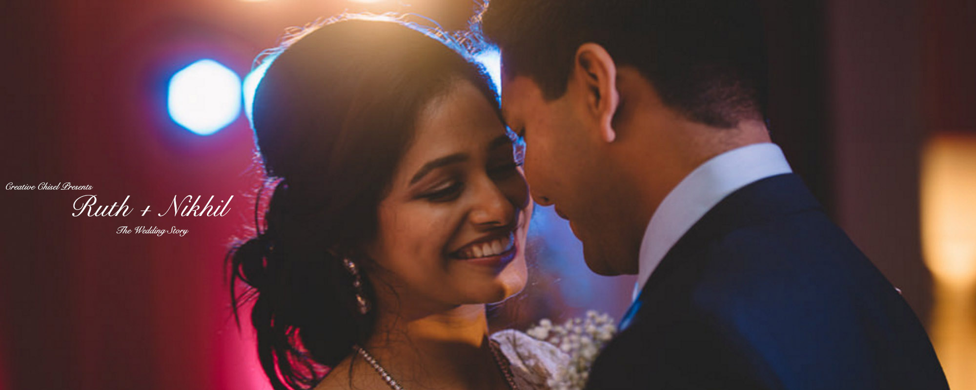 Top 10, christian Matrimonial, services in, bangalore, Marriage