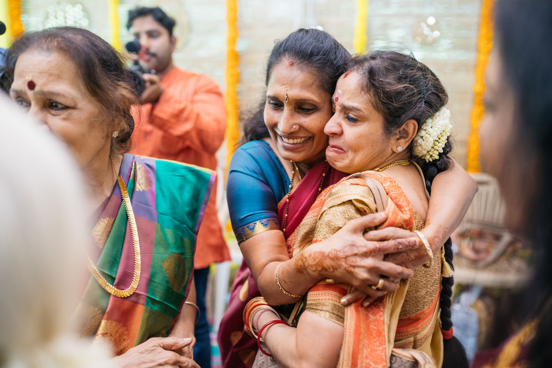 Emotional Wedding Bangalore